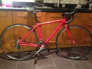 bike-for-sale-comp
